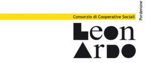LOGO Consorzio LEONARDO - JPEG - al vivo - 300dpi - 7x3cm