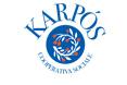 Karposs