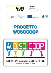 Quaderno_WOSoCoop_-_copertina-jpeg
