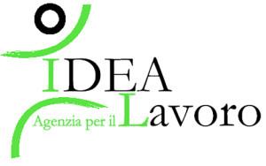 Logo_IdeaLavoro