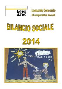Bilancio_sociale_-_2014_Consozio-Leonardo_copertina-ok