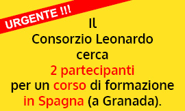 Adesione_EnpAct_-_Consorzio-Leonardo-PN_anteprima
