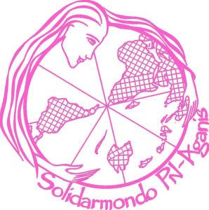 Logo_SolidarmondoPN-Aganis_-_VIOLA-jpeg