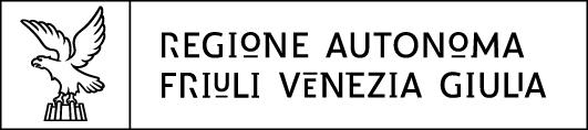 logo_Regione_FVG_jpeg - Copia
