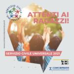 SCU_minori_social_1.3